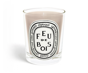 Diptyque Candles make great engagement gifts
