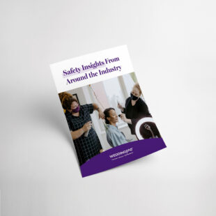 Safety Insights Report Download